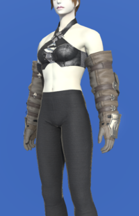 Model-Filibuster's Armguards of Scouting-Female-Roe.png