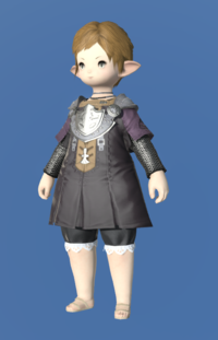 Model-Flame Sergeant's Tabard-Female-Lalafell.png