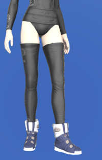 Model-Gaganaskin Shoes-Female-Elezen.png