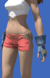 Model-Guardian Corps Gauntlets-Female-Viera.png