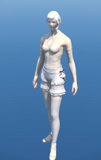 Model-Housemaid's Bloomers-Female-Elezen.png