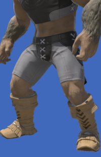 Model-Hunting Moccasins-Male-Hrothgar.png