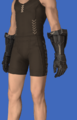 Model-Late Allagan Gloves of Fending-Male-Hyur.png