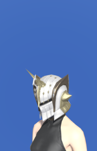 Model-Lost Allagan Helm of Fending-Female-Miqote.png