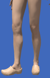 Model-Maple Clogs-Female-Viera.png