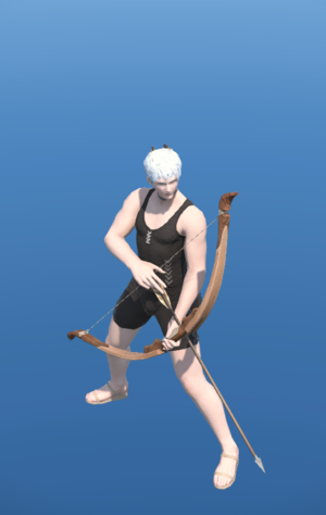 Model-Maple Shortbow.png