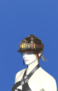 Model-Mineking's Helmet-Female-Roe.png