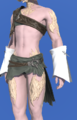Model-Mun'gaek Cuffs-Male-AuRa.png