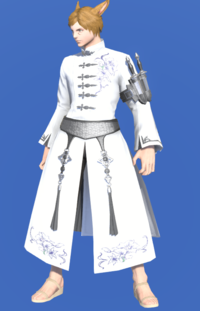 Model-Mun'gaek Uibok-Male-Miqote.png
