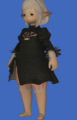 Model-No.2 Type B Dress-Female-Lalafell.png