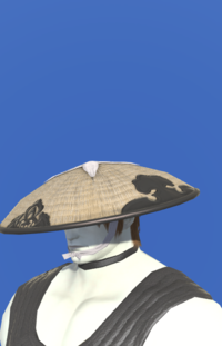 Model-Ornate Yamashi Kasa-Male-Roe.png