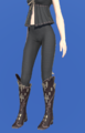 Model-Replica High Allagan Boots of Aiming-Female-AuRa.png