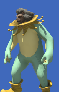 Model-Toad Suit-Male-Hrothgar.png