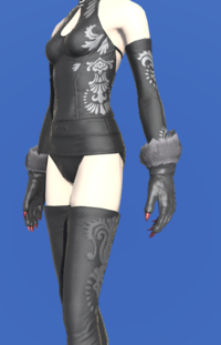 Model-Werewolf Arms-Female-Elezen.png