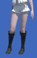 Model-YoRHa Type-53 Boots of Fending-Female-AuRa.png