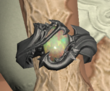 Sharlayan Philosopher's Bangle--59.PNG