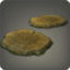 Straight Stepping Stumps Icon.png