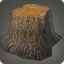 Stump Stool Icon.png