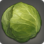 Sun Cabbage Icon.png