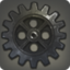 Tarnished Midan Crank Icon.png