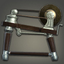 White Ash Grinding Wheel Icon.png