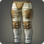 Woolen Trousers Icon.png