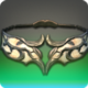 Black Willow Necklace of Fending Icon.png