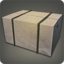 Cardpaper Box Icon.png