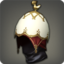 Chocobo Egg Cap Icon.png