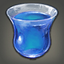 Cunning Craftsman's Syrup Icon.png