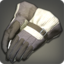 Felt Work Gloves Icon.png