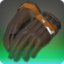 Ghost Barque Gloves of Casting Icon.png