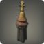 Glade Thatch Chimney Icon.png