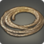 Grade 2 Skybuilders' Rope Icon.png