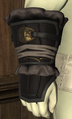 Gyuki Leather Halfgloves of Striking--undyed.png