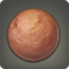 Herring Ball Icon.png