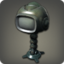 Level Checker Replica Icon.png