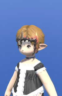 Model-Augmented Rathalos Helm (F)-Female-Lalafell.png