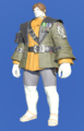 Model-Augmented Scholar's Gown-Male-Roe.png