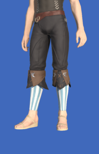 Model-Battlemage's Breeches-Male-Hyur.png