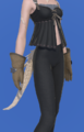 Model-Boarskin Smithy's Gloves-Female-AuRa.png