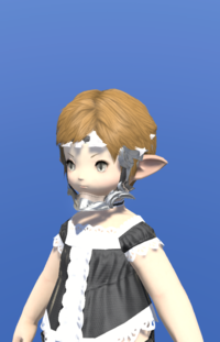Model-Cavalry Mask-Female-Lalafell.png