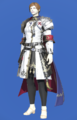 Model-Chivalrous Surcoat +1-Female-Roe.png
