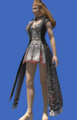 Model-Common Makai Moon Guide's Gown-Female-Viera.png