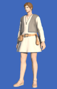 Model-Cotton Shepherd's Tunic-Male-Hyur.png