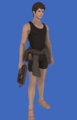 Model-Craftsman's Singlet-Male-Hyur.png