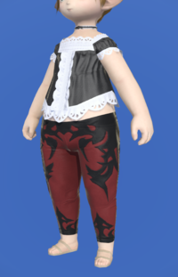 Model-Darklight Breeches of Casting-Female-Lalafell.png