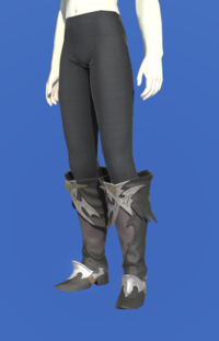 Model-Diabolic Boots of Aiming-Female-Roe.png