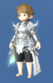 Model-Elemental Armor of Maiming +1-Male-Lalafell.png