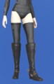 Model-Field Commander's Boots-Female-Elezen.png